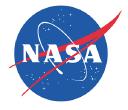 Nasa - Company Logo