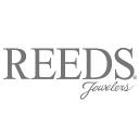 Reeds Jewelers - Company Logo