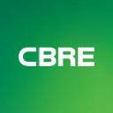 Cbre - Company Logo