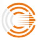 Protech Solutions - Company Logo