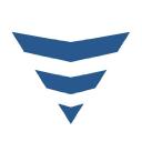 Fresenius - Company Logo