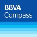 Bbva Compass - Company Logo