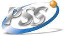 Preferred Systems Solutions - Company Logo
