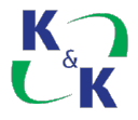 K&K Technical Group - Company Logo