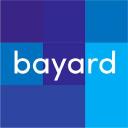 Bayard Advertising - Company Logo
