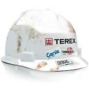 Terex - Company Logo
