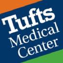 Tufts Medical Center - Company Logo