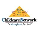 Childcare Network - Company Logo