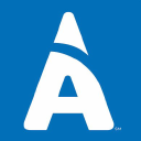 Aspen Dental - Company Logo