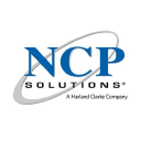 NCP Solutions - Company Logo