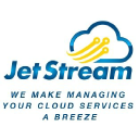 Jetstream - Company Logo