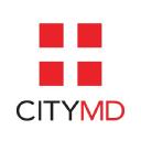 Citymd - Company Logo