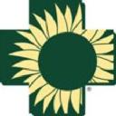 Lawrence Memorial Hospital - Company Logo