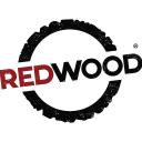 Redwood Logistics - Company Logo