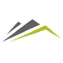 Vista Staffing Solutions - Company Logo