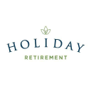 Holiday Retirement - Company Logo