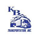 K&B Transportation - Company Logo
