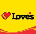 Love's Travel Stops & Country Stores - Company Logo