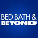Bed Bath & Beyond - Company Logo