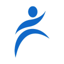 Boston Public Schools - Company Logo