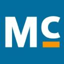 Mckesson - Company Logo