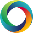 Evolent Health - Company Logo