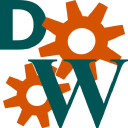 Darrell Walker Workforce - Company Logo