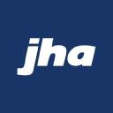 Jack Henry & Associates Inc. - Company Logo