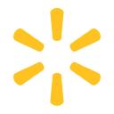 Wal-Mart - Company Logo
