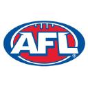 AFL - Company Logo