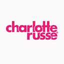 Charlotte Russe - Company Logo