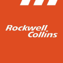 Rockwell Collins - Company Logo