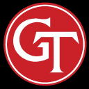 Groendyke Transport - Company Logo