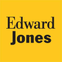 Edward Jones - Company Logo