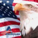 Ameriplan - Company Logo