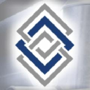 Control Southern - Company Logo