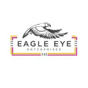 Eagle Eye Enterprises - Company Logo