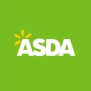 Asda - Company Logo
