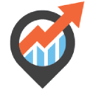 Excelerate - Company Logo