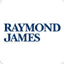 Raymond James - Company Logo