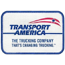 Transport America - Company Logo