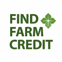 Farm Credit Bank Of Texas - Company Logo