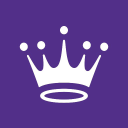 Hallmark - Company Logo