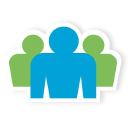 Healthcaresource - Company Logo