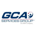 GCA Services Group Inc. - Company Logo