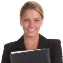 Career Transitions - Company Logo