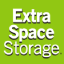 Extra Space Storage - Company Logo