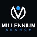 Millennium Search - Company Logo