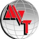 Mesilla Valley Transportation - Company Logo