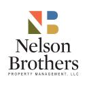 Nelson Brothers - Company Logo